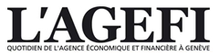 AGEFI-logo-grand