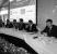 Panel de dirigeants immobiliers de Suisse et France au SIL