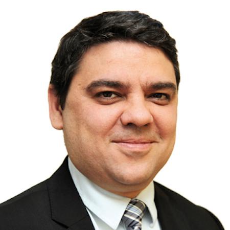 Antonio Cambes