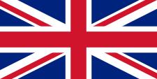 locataire-langue-britanique