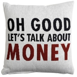pillow-pricing-talk-money