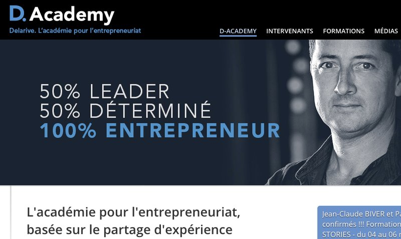 D-Academy-leader-determination-entrepreneur