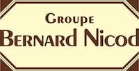 Groupe Bernard Nicod