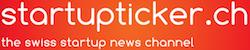 Startupticker-logo