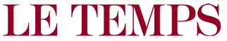 journalletemps-logo